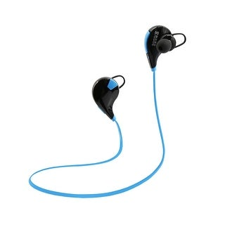 Universal Sport Wireless Sweatproof bluetooth 4.0 Stereo Headset Headphone