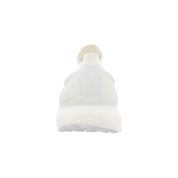 adidas Stan Smith Sneaker Damen weißgrün im Online Shop von SportScheck kaufen