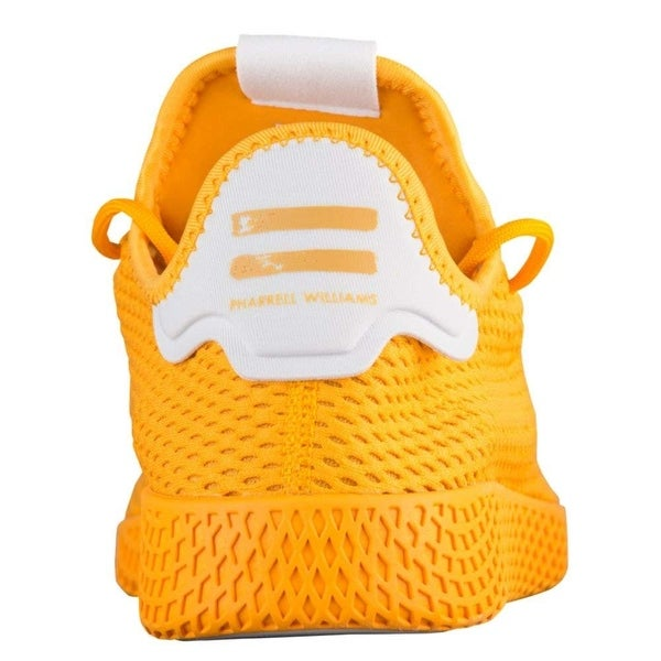 7793dcaddb31d Shop adidas Originals Women s Pw Tennis Hu W Running Shoe - Free ...