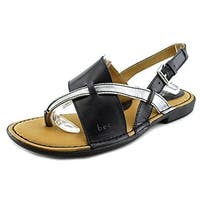 Women's B.O.C., Lowery Sandal