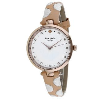 Kate Spade Women s Watches
