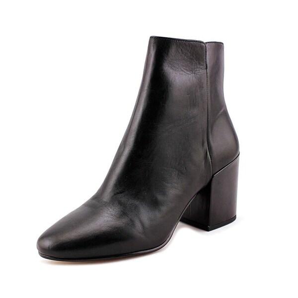 Aldo Sully Black Boots