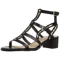 ALDO Women's Jaxsona Heeled Sandal - 7.5