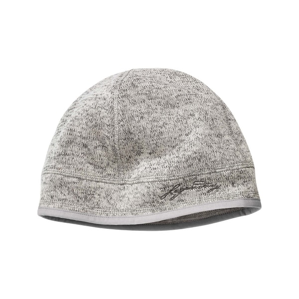 Legendary Whitetails Women's Arctic Wind Winter Beanie - One Size Fits most
