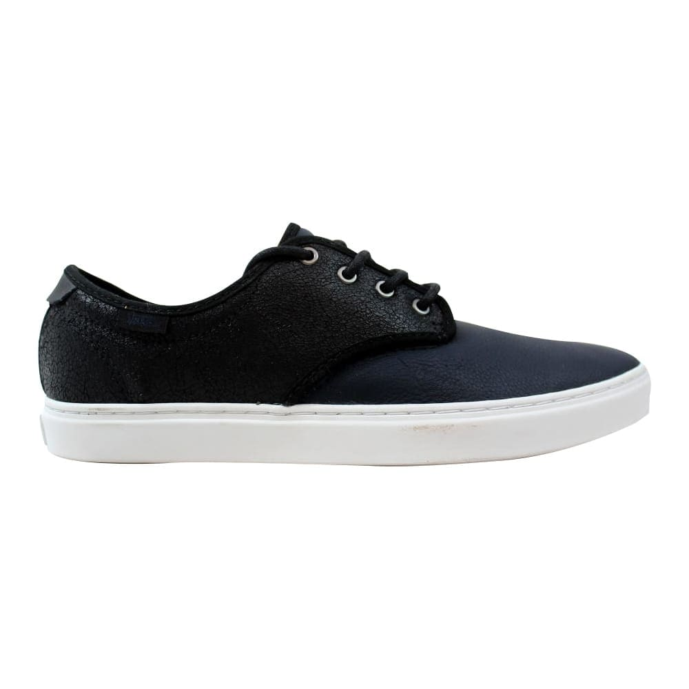 Buy Vans Men s Athletic Shoes Online at Overstock  6f0c3a1ca