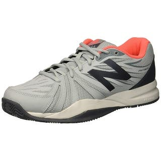 24696094cc0 Extra Wide New Balance Women s Shoes
