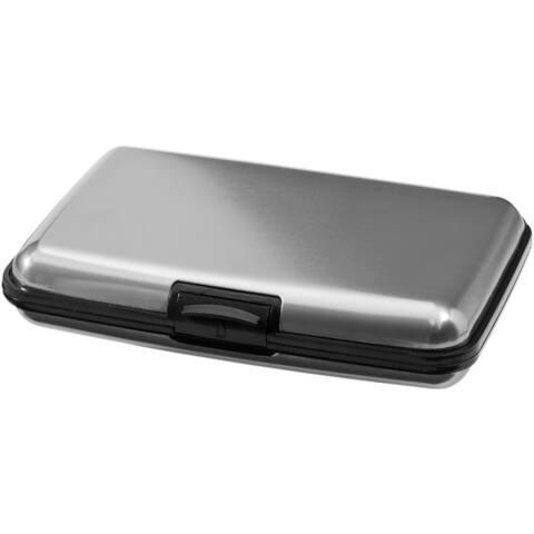 Bullet Granada Hardcase Card Holder - 4.3 x 3 x 0.7 inches