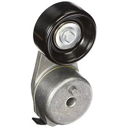 7ecf296d3fed Dayco 89384 Belt Tensioner Ships To Canada Overstock 15721054