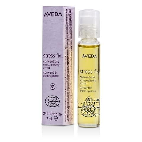 Aveda Stress Fix Concentrate 7Ml/0 24Oz