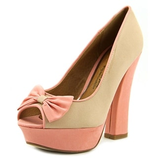 Pink Women S Shoes Shop The Best Deals For Apr 2017