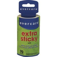Evercare Extra Sticky Lint Refill