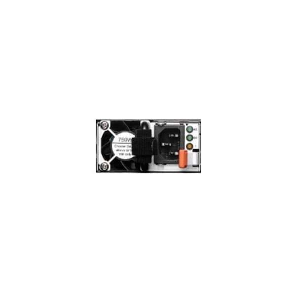 Lenovo 4X20F28579 Lenovo ThinkServer Gen 5 550W Platinum Hot Swap Power Supply - 550 W
