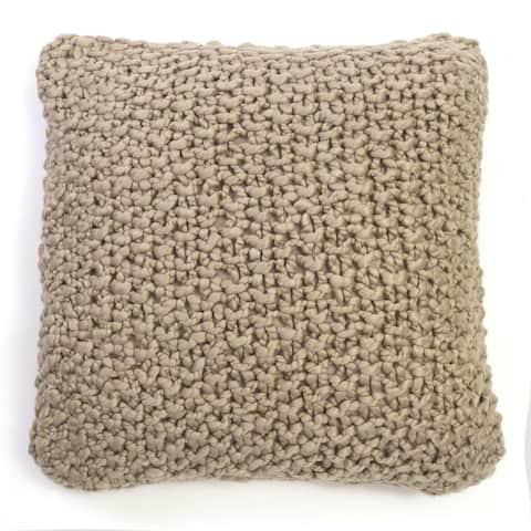 Mata Pillow