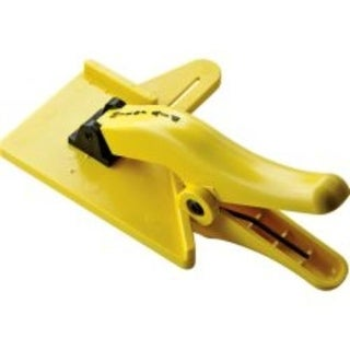 Trim Clip 003010 Miter Aid