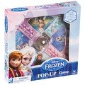 Disney Frozen Pop Up Board Game Styles Will Vary - Thumbnail 0