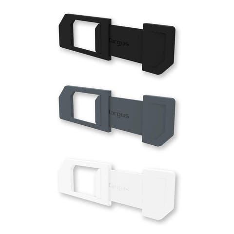 Targus Spy Guard Webcam Cover 3 Pack - AWH012US