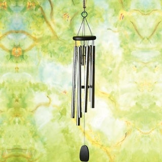 Woodstock Amazing Grace Wind Chime Woodstock Amazing Grace