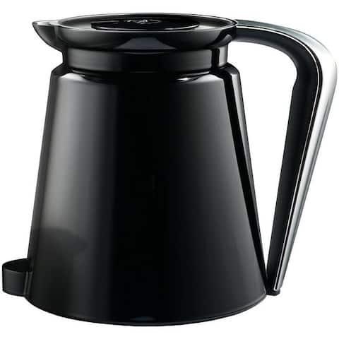 Keurig 119353 Carafe, Black, 32 Oz