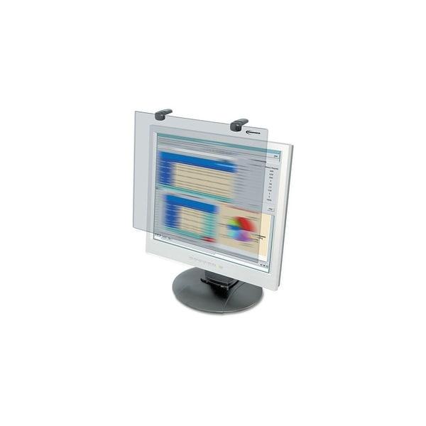 Innovera Premium Antiglare Blur Privacy Monitor Filter LCD Filter
