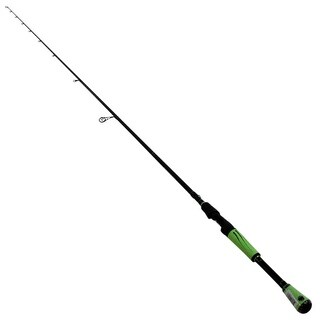 Lews Mach Speed Stick Ned Rig Spinning Rod Mach Speed Stick Ned Rig Spinning MHNRR