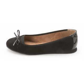 Style & Co. Women's Tflat 2 Ballet Flats