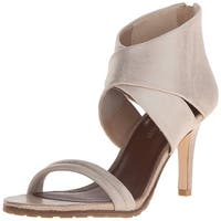Donald J Pliner Womens Tilly Open Toe Special Occasion Ankle Strap Sandals