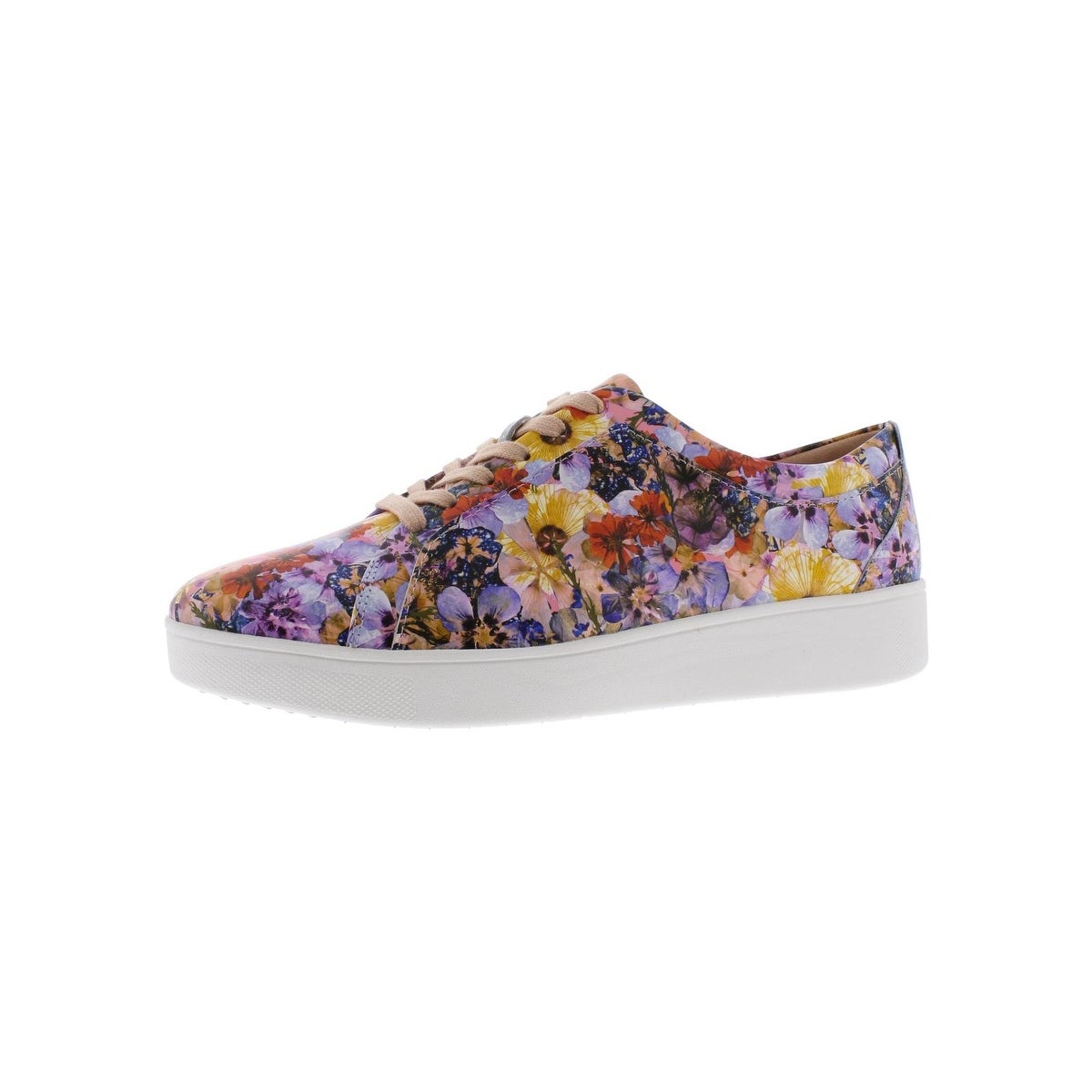 Fitflop Womens Rally Flowercrush