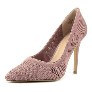 Charles By Charles David Pacey Women Pointed Toe Synthetic Heels