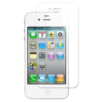 Premium Tempered Glass for Samsung Apple iPhone 4