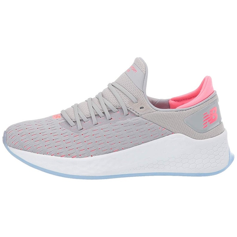 New Balance Girls' Shoes | Find Great