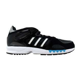 new arrival aad86 1fab1 Buy Size 13 Adidas Mens Athletic Shoes Online at Overstock