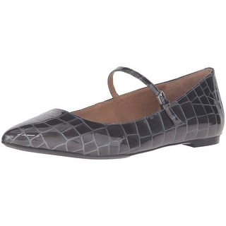 Calvin Klein Gracy Flats  ND1WNVH3I