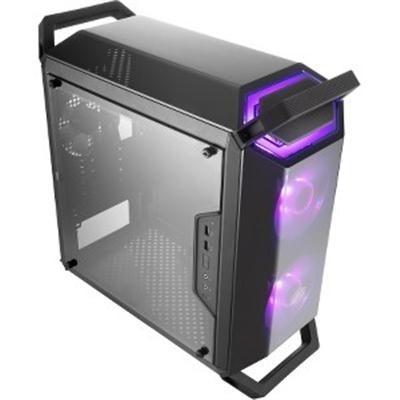 Coolermaster - Mcb-Q300p-Kann-S02 - Masterbox Q300p