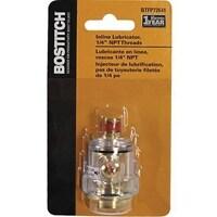 Stanley-Bostitch 5874839 Lubricator Inline .25 Npt - Female Bt