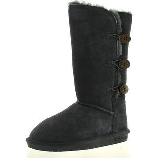 Bearpaw Women's Lauren Snow Boots