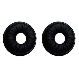 Jabra GN2100 Replacement Series Ear Cushion (2 Pack) f/ GN Series Headset
