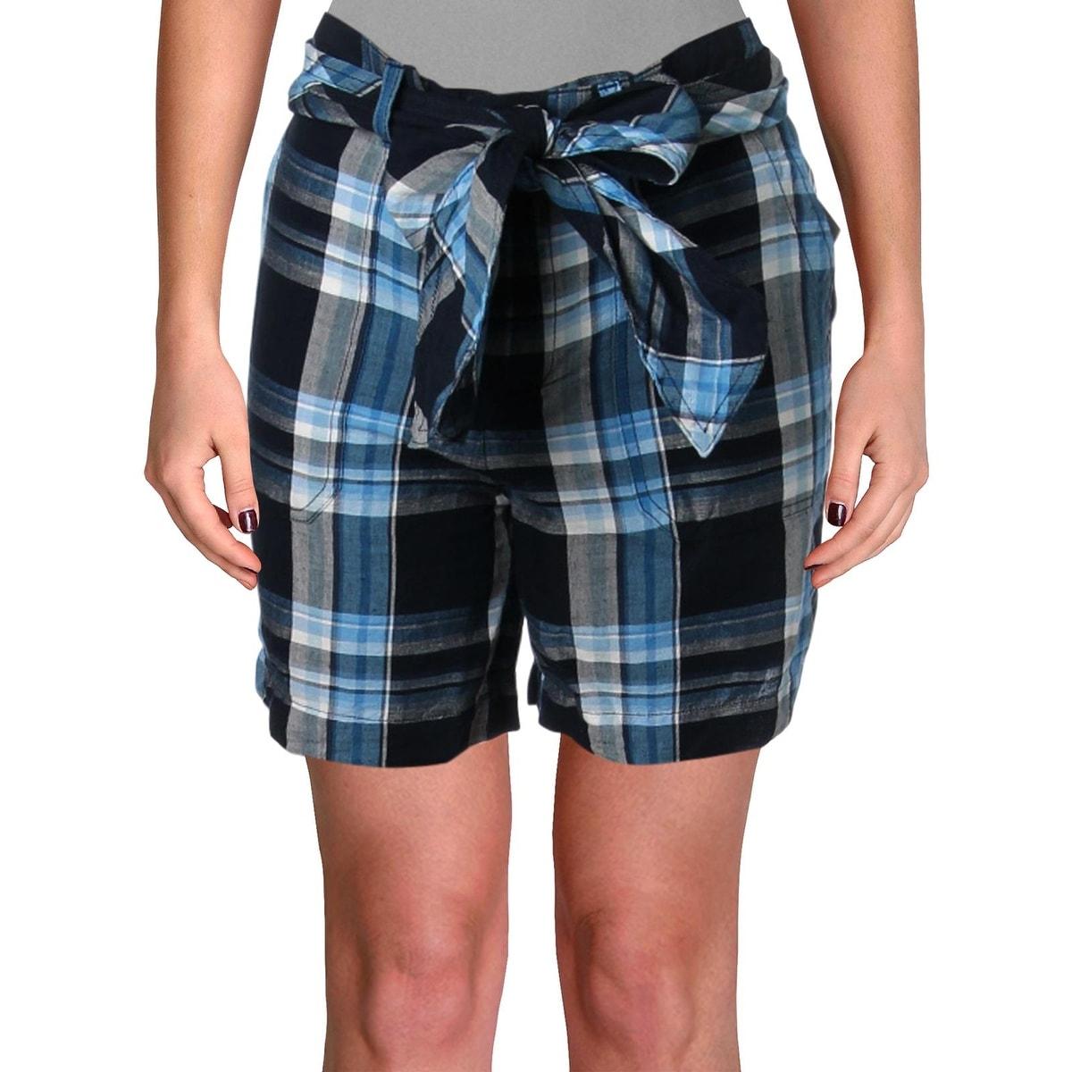 2ec3243b1 Women s LAUREN Ralph Lauren Shorts