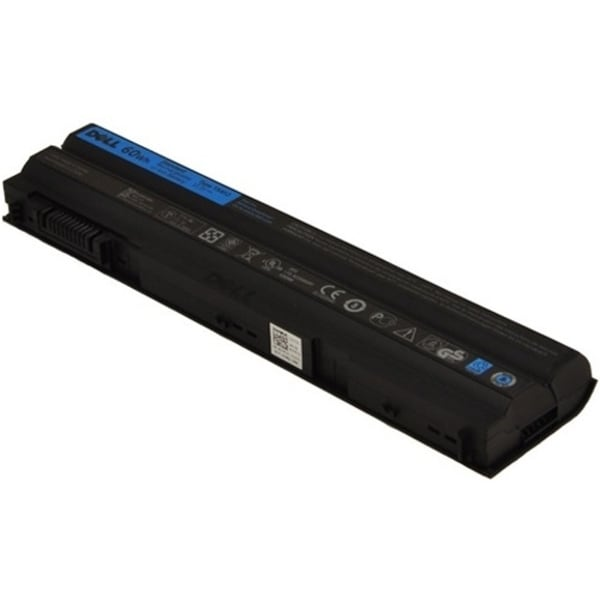 Dell-IMSourcing Notebook Battery - Proprietary Battery Size - (Refurbished)