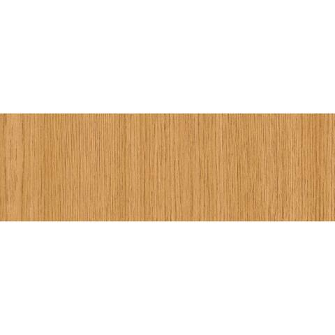"Brewster TFAB10070 Fablon Oak Pale - 35-7/16"" x 157-1/2"" Self-Adhesive Vinyl Film - Set of (2) - - Brown"