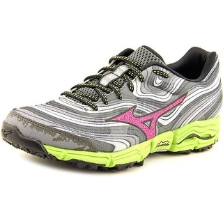 Women's Athletic Shoes - Shop The Best Deals For Apr 2017