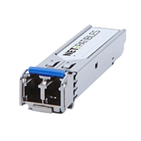 Netpatibles - Ntsfp-Lx-80-Np