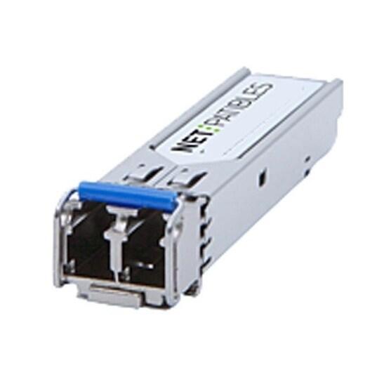 Netpatibles - Sfp-Ge-S80k-Np