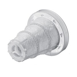 Black & Decker VF08 Dustbuster Replacement Filter