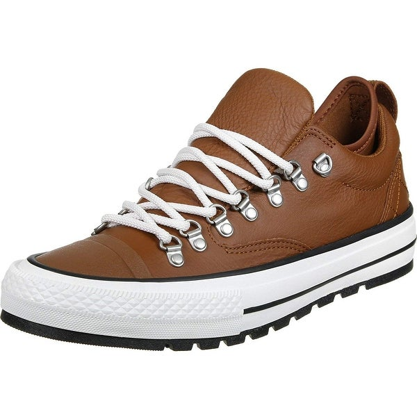 f78e7a71ccef06 Shop Converse Mens Chuck Taylor All Star Descent Low Top Sneaker - Free  Shipping Today - Overstock - 25768219