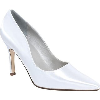 c357a00f541 Buy Size 5 Dyeables Women s Heels Online at Overstock.com