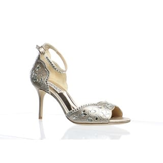 2cd2c25b30d New Products - Badgley Mischka Shoes