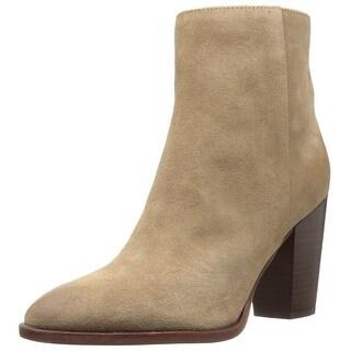 Sam Edelman Women's Blake Ankle Bootie