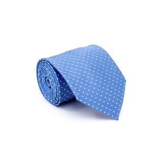 Versace Men's Neck Tie Silk