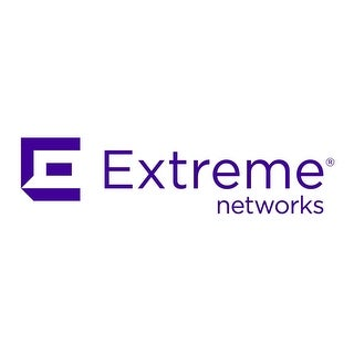 Extreme Networks 30710 Ws-Antenna-5Dip-4 5Ghz Indoor Dipole Antenna