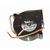 NEW OEM Epson Projector Intake Fan: D07F-13B1S1 D07F-13B1S101AH1 01AH1